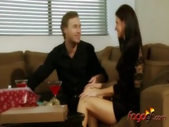 india summer sex ,fuck oral-service take up with