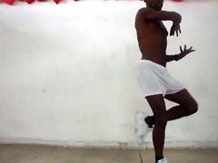 yoga que rico -8-