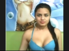 indian-cam-girl-pujali