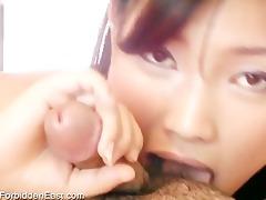uncensored japanese erotic fetish sex - teenage
