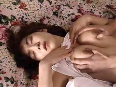 japanese av idol uncensored
