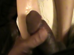 cryci&#304 s hawt indian beauty foot fuck