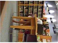 candid oriental legal age teenager feet dangling