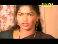 tamil xxx film