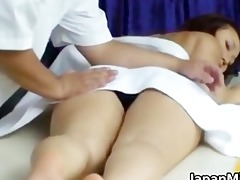 hawt and slutty d like to fuck receives drilled