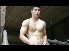 meili thai 4