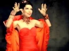 shania twain - ka-ching porn music remix