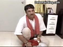 2324 94 15 010-indian-sex