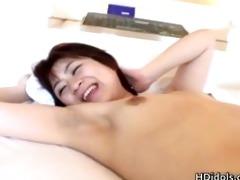 yui hamano indulges him to pov part1