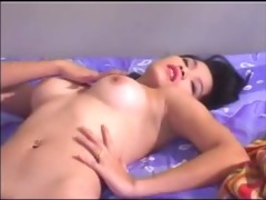 thai lbfm fon 7