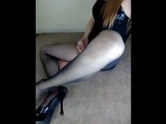 japanese crossdresser video cotomi1111