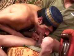 arabian dream threesome 11