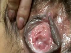 sexual japanese maiden ishiguros furry love