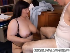 marvelous big titties oriental big beautiful