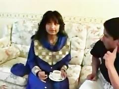 india bitch