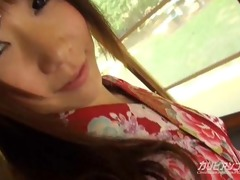 【japanese kimono fuck】love x8 journey