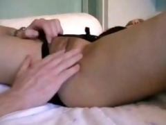 amateur oriental engulf and fuck