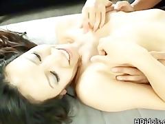 shinobu todaka massage paramour part8
