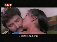 sexy erotic indian sex
