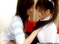 highly hawt japanese schoolgirls part9