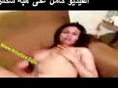 egyptian smokin bawdy cleft fucking