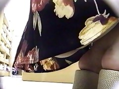 mini petticoat angels bizarre approach