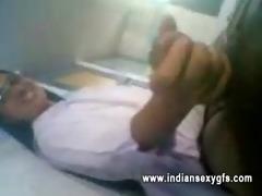 carmal hospital sister fellatio stripped her