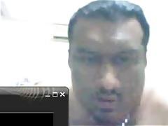 ekmal syahrim md nor playing penis on web camera
