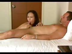 thailand hot chick