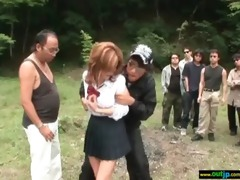 sexy legal age teenager japanese gal love