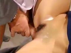 anal sibel02 com