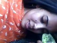 bangladesh lad giving a kiss girflriend