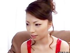 tomoe hinatsu in an overwhelming fuckfest part3