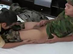 naughty medical sex