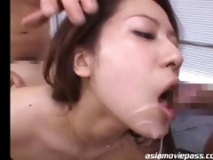 wsp-706a - cream fuck 60 oriental goo sex