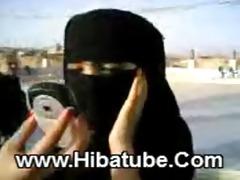 hijab sex arabic-nadaporn.com