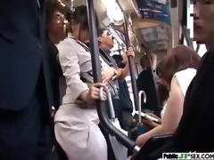 public hardcore sex practice japanese girl
