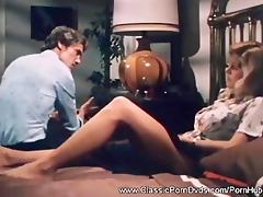 china cat - classic 03s porn!