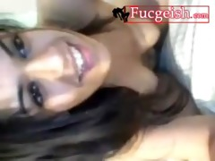 hawt indian sweetheart stripping on livecam movie