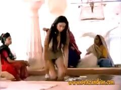 indian actress indira varma - erotic sex movie