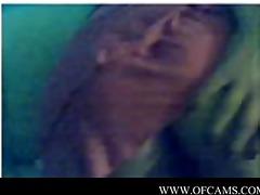 arab livecam show freckles handy amado s