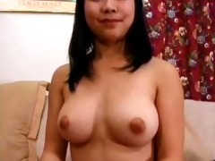 hotty hmong beauty from oriental doll 11