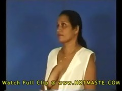 indian aunty fucking hardly