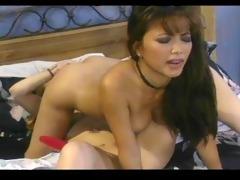 teanna kai aka filthy slut - scene 6 -