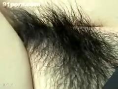 korea recruit prostitutes video 0-6