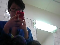 japanese throne room hidden webcam japanese water