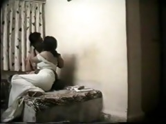 bangladeshi bhabhi sex in india