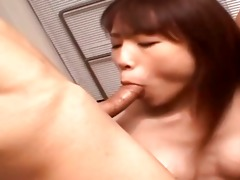 hardcore anal chinese fucking