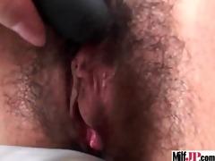 sexy hawt japanese d like to fuck fuck hardcore