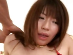 additional hawt anal mongolian groupsex